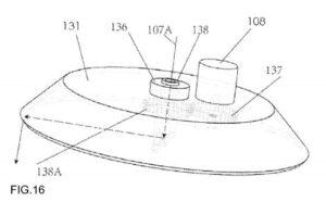 Patent: US9435998